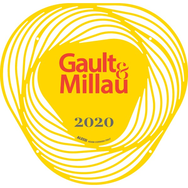 Gault_Millau_2020_lot_antique_gourdon_restaurant_gastronomique_46