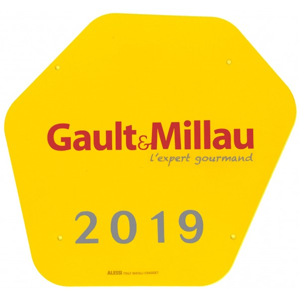 Gault_Millau_2019_lot_antique_gourdon_restaurant_gastronomique_46